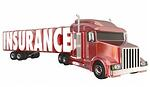 Contact us for help with your private carrier insurance questions or to buy trucking insurance.