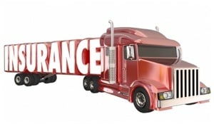Private carrier insurance tips and trucking insurance in Philadelphia, Reading, Allentown, Harrisburg, Lancaster, York, Lebanon, State College, PA and beyond.