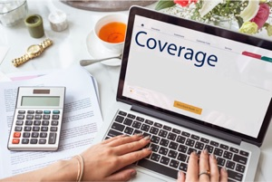 For more information on steps you can take to lower your PA restaurant insurance costs in Philadelphia, Berks County, Lancaster, Allentown and beyond, contact us.