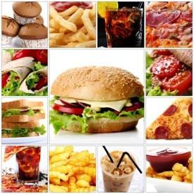 Restaurant-Insurance-Food-Recalls