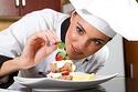 Contact us for help in finding the best restaurant insurance in Pennsylvania and beyond.