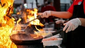 Reduce Risk and Lower Your Restaurant Insurance Cost With These Tips - for restaurant and club owners in Philadelphia, Reading, Allentown, Pittsburgh and all of PA, NJ, and DE.