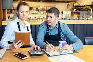 Discover Your Restaurant Insurance Gaps so Your Business is not at Risk