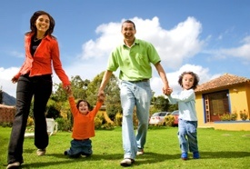 Affordable Term, Universal, and Whole Life Insurance policies in Pennsylvania