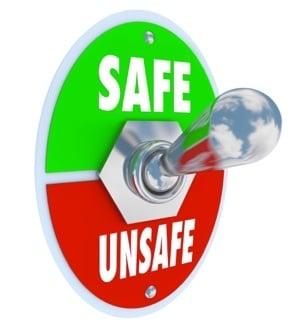 Safety-Program-Benefits