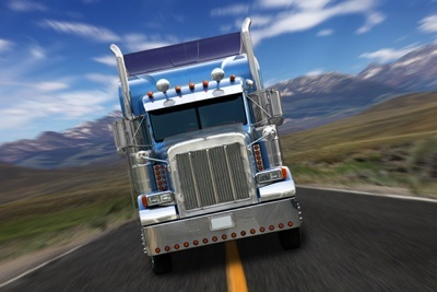 Lower your truck insurance costs with these safety tips. Serving Philadelphia, Reading, Pittsburgh, Erie, Allentown, Harrisburg, PA and beyond with affordable trucking insurance from reliable carriers.