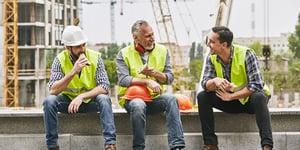 Save_contractors_insurance-1