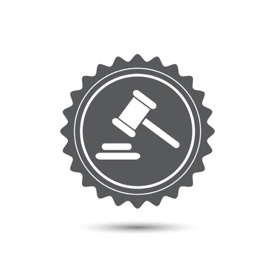 Tips for defeding your business against a professional liability lawsuit. Serving Philadelphia, Reading, Lancaster, Allentown, Lehigh Valley, York, Harrisburg, Pittsburgh, Erie, PA and beyond.