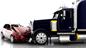We can lower your PA truck insurance costs. We serve the greater Philadelphia, Reading, Allentown, Lancaster, Pittsburgh, Erie areas.