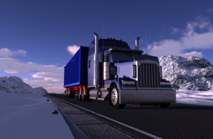 Lower the cost of truck insurance by avoiding accidents with these winter driving tips. Serving PA truckers with the best insurance in Reading, Philadelphia, Lancater, York, Harrisburg, Allentown, Pittsburgh, Erie and beyond.