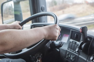 Truck Insurance Costs are Impacted by the Rate of Driver Fatalities