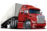 Experts in truck insurance in Philadelphia, the Lehigh Valley, Reading, Lancaster, Pittsburgh, Erie, PA, MD, OH, NJ and DE.