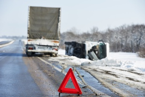 Ask your truck insurance agent in PA, NJ, and DE these questions to help you find affordable trucking insurance