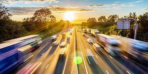Truck Driver Summer Safety Tips to Save on Trucking Insurance in Philadelphia, Reading, Pittsburgh, Erie, Allentown and points in between.