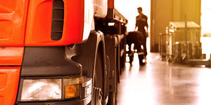 3 Tips to Keep Drivers Safe and Save on Truck Insurance Costs in Philadelphia, Pittsburgh and in PA and beyond.