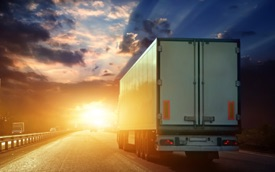 Trucking insurance tips for owner-operators in Philadelphia, Reading, Lancaster, Harrisburg, Allentown, Pittsburgh, Erie, PA and beyond.