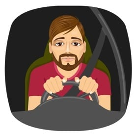 Tips for avoiding drowsy driving resulting in reduced PA trucking insurance claims in Philadelphia, Reading, Lancaster, Harrisburg, Allentown, York, PA and beyond