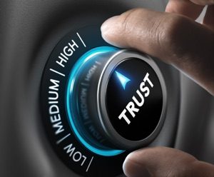Reduce Workers Compensation Insurance Fraud by Building Trust. Serving Philadelphia, Lancaster, Reading, Allentown, Harrisburg, Pittsburgh, Erie, PA and beyond.