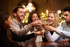 It's important to know the types of insurance coverage that are needed for a restaurant, bar or nightclub in Philadelphia, Pittsburgh, Erie, Reading, Allentown, PA and beyond.