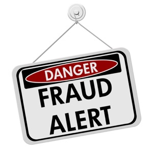 Use these warning signs to reduce the risk of workers comp insurance fraud, and then save on WC insurance in Philadelphia, Reading, Allentown, Lancaster, Pittsburgh, Erie, PA and elsewhere.