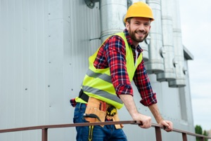 Workers Comp insurance costs are high in the construction industry, but here's how to lower them in Philadelphia, Reading, Chambersburg, Allentown, Erie, Pittsburgh, PA and beyond.