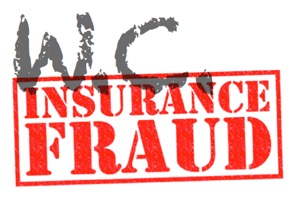 Contact us for tips in preventing WC insurance fraud and for the best WC insurance protection in PA.