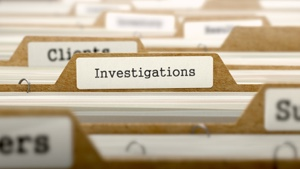 Follow these tips when investigating workers comp insurance claims in Philadelphia, Reading, Lancaster, Allentown, Pittsburgh, Erie, PA and beyond,