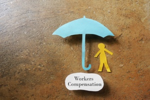 Use these tips to save on PA workers comp insurance without losing valuable protection in Philadelphia, Pittsburgh, Allentown, Harrisburg, Reading, Lehigh Valley and more.
