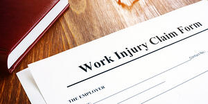 Handle questionable workers compensation insurance claims properly, and reduce your WC costs in Philadelphia , Pittsburgh, Erie, Harrisburg, Berks County, PA and beyond.
