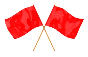 Watch out for these red flags signaling possible workers compensation insurance abuse.