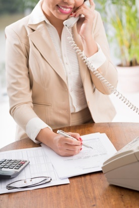 Workers compensation insurance savings tips when working with a claims adjuster. We offer workers comp insuarnce in Philadelphia, Reading, Lancaster, Allentown, Erie, Pittsburgh, Harrisburg, PA and beyond.