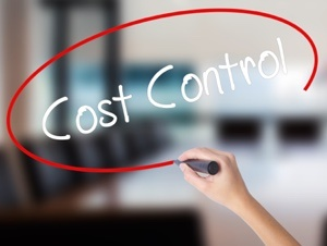 Contact us to lower your Workers Comp costs.