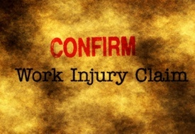 Contact us for help in acquiring the right workers comp insurance, and to learn more about FCE claims.