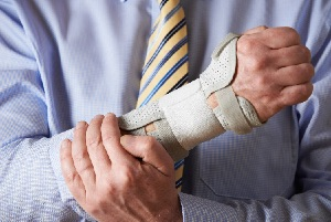 Workers-Comp-Insurance-Repetitive-Motion