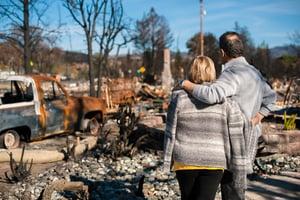 best-homeowners-insurance-300