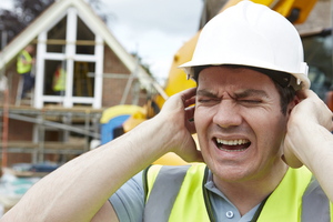 construction-hearing-loss-cost-300