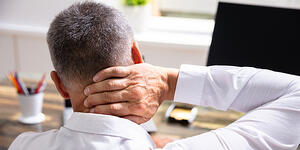 Workplace ergonomics can impact Workers Compensation Insurance costs in Philadelphia, Pittsburgh, Reading, Lancaster, Erie, PA and throughout the US.