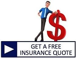 Get a free Workers Comp Insurance Quote. Serving Philadelphia, Reading, Lancaster, Allentown, Pittsburgh, York, Erie, PA and beyond.