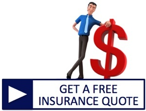 Get a free quote on any kind of insurance