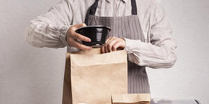 Help for restaurant owners in addition to insurance savings during the Coronavirus pandemic