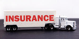 5 Top Tips to Save on Truck Insurance