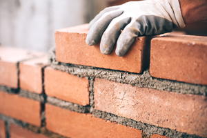masonry-construction-insurance-300