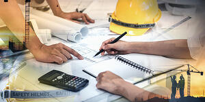 Ways to Save on Contractors Insurance