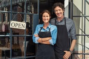 save_restaurant_insurance