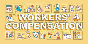 Workers Compensation Insurance protection in Philadelphia, Reading, Allentown, Lancaster, York, Harrisburg, Pittsburgh and everywhere in PA.