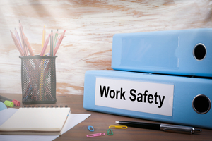 workplace_safety_lower_insurance_300