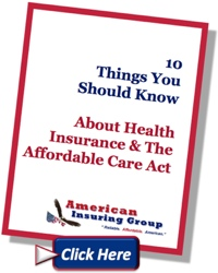 Affordable Care Act and Your Health Insurance: Get our free fact sheet and get the information you need