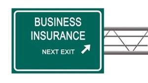 Do you know your business insurance needs in the event of death or disability? We're a PA business insurance agency who can help. Serving Reading, Philadelphia, Lancaster, Harrisburg, York, Allentown, Lehigh Valley, Pittsburgh, Erie, PA and beyond.